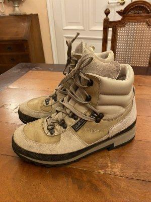 MEINDL Wander Schuhe Trekking Gr. 5,5 (38,5)