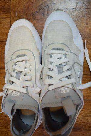 Meine coolen Nike Sneacker Gr. 40,5
