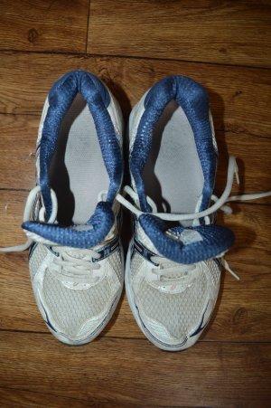Meine Sneaker Gr. 40 von ASOS