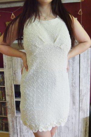 Mela Loves London Kleid gr.S