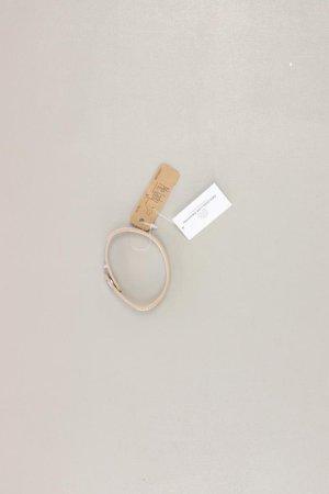 MeLady Armband neu mit Etikett braun