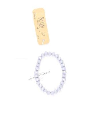 MeLady Armband neu mit Etikett grau