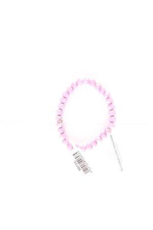 MeLady Armband neu mit Etikett lila