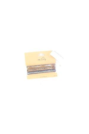 MeLady Armband neu mit Etikett mehrfarbig
