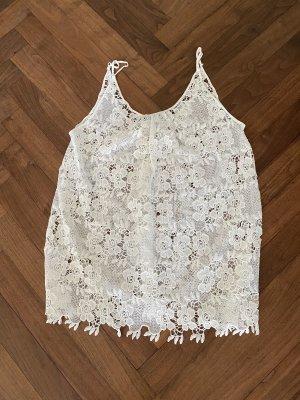 Melissa Odabash Odzież plażowa biały