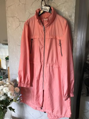Mellow Peach Imperméable rose