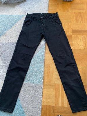 Melly&Co Jeans Größe S