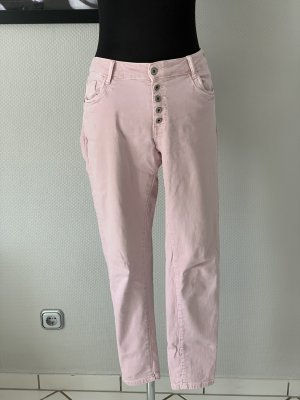 Melly Jeans aktuelle Kollektion Gr. XL