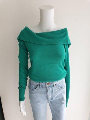 Melrose 32 34 XS Pullover Pulli Strickjacke Cardigan Sweater Hoodie Jacke Mantel Hemd Bluse Parka