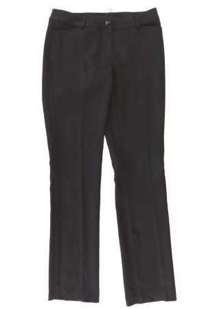 Melrose Suit Trouser black polyester