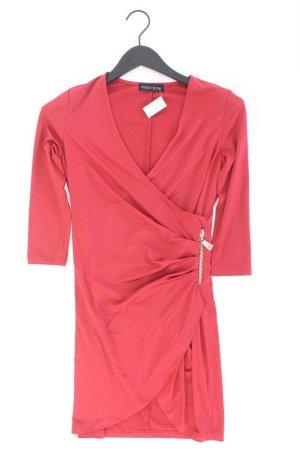 Melrose Sheath Dress polyester