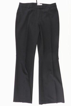 Melrose Hose Größe 40 schwarz aus Polyester