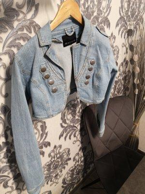 Melrose Jeans Jäckchen Größen 36