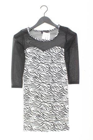 Melrose Kleid Größe 32 mehrfarbig aus Polyamid