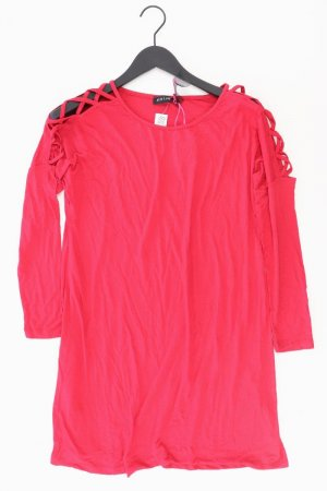 Melrose Kleid Größe 38 neu mit Etikett rot aus Viskose