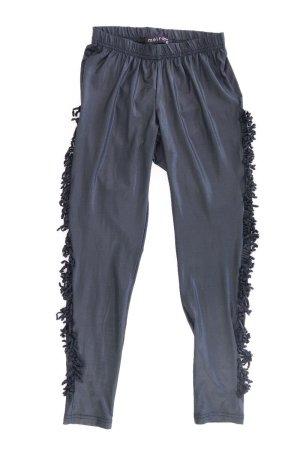Melrose Leggings black polyamide