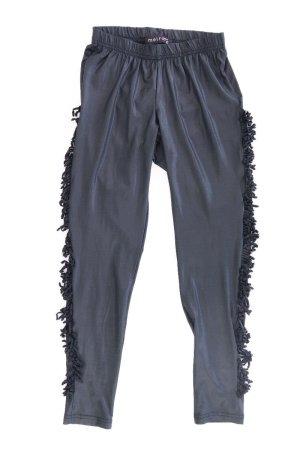 Melrose Leggings Größe S schwarz aus Polyamid