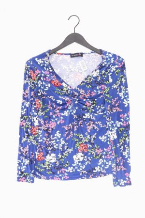 Melrose Shirt Größe 36 blau