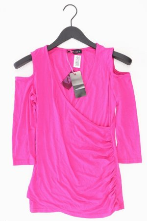 Melrose Shirt Größe 36 neu mit Etikett pink aus Viskose