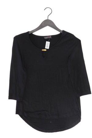 Melrose T-shirt nero