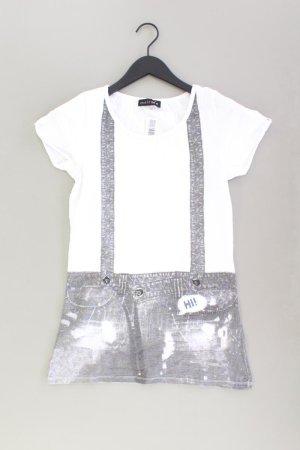 Melrose Shirt Größe L weiß