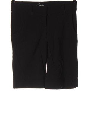 Melrose Shorts nero stile casual