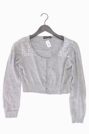 Melrose Knitted Cardigan multicolored