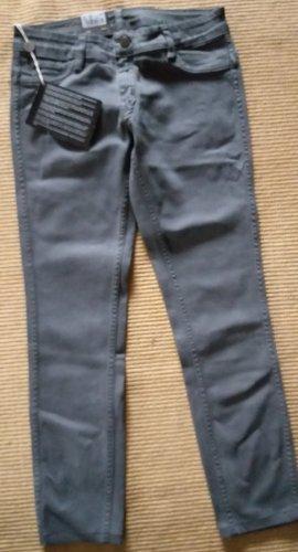 Meltin Pot Jeans 7/8