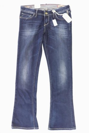 Meltin Pot Jeans blau Größe 28 32