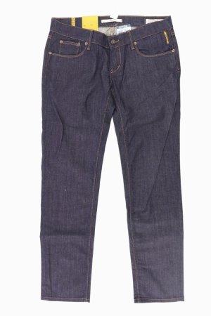 Meltin Pot Jeans blau Größe 31 32