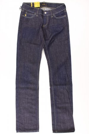 Meltin Pot Jeans blau Größe W26