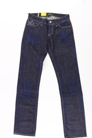 Meltin Pot Jeans blau Größe W26/L34