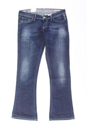 Meltin Pot Jeans blau Größe W29