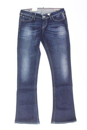Meltin Pot Jeans blau Größe W29/L34