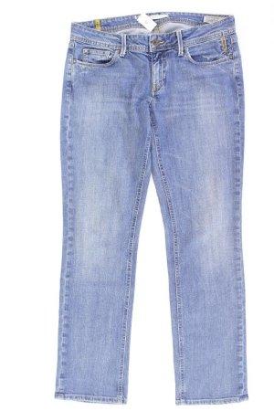 Meltin Pot Jeans blau Größe W31