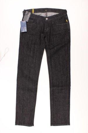 Meltin Pot Jeans grau Größe W26