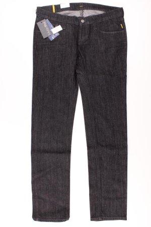 Meltin Pot Jeans grau Größe W30