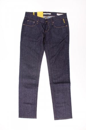 Meltin Pot Jeans Modell Mendel blau Größe W28/L32
