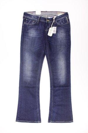 Meltin Pot Jeans Modell Nicky neu blau Größe W28/L32