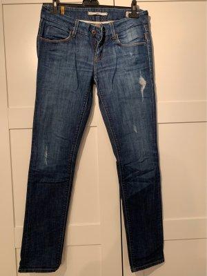 Meltin Pot Mika Low rise 28/32 Jeans used
