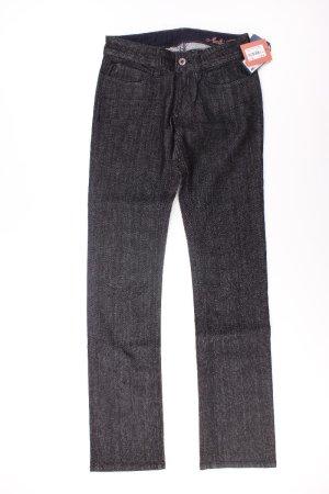 Meltin Pot Jeans skinny multicolore coton