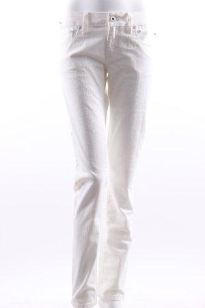 Meltin Pot Skinny Jeans Mika