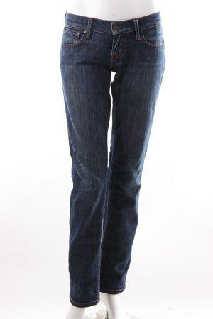 Meltin' Pot Slim Jeans