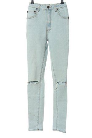 melville Skinny Jeans