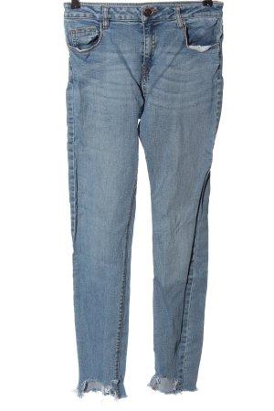 melville Slim Jeans