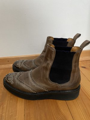MELVIN & HAMILTON Chelsea-Boots