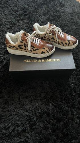 Melvin & Hamilton Sneaker HAILEY 5