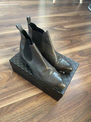 Melvin & Hemilton Chelsy Boots Gr 41