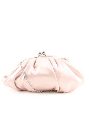 Menbur Minitasche pink Elegant