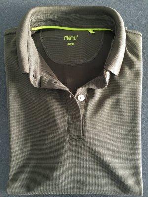 Mer'u Funktions- Poloshirt